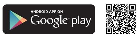 Скачать для Android