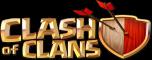 Все о Clash of Clans